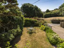 Higher Collaton Cottage - Devon - 995492 - thumbnail photo 14