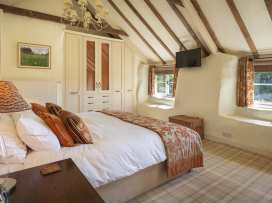 Higher Collaton Cottage - Devon - 995492 - thumbnail photo 15
