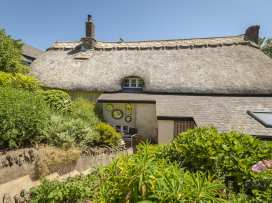 Higher Collaton Cottage - Devon - 995492 - thumbnail photo 25