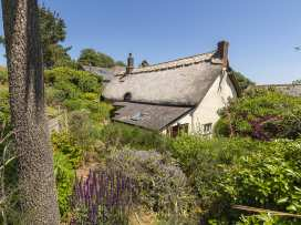 Higher Collaton Cottage - Devon - 995492 - thumbnail photo 31