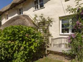 Higher Collaton Cottage - Devon - 995492 - thumbnail photo 32