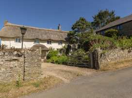 Higher Collaton Cottage - Devon - 995492 - thumbnail photo 36
