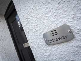 The Hideaway - Devon - 995494 - thumbnail photo 18