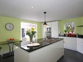 Hillsbrook - Devon - 995501 - thumbnail photo 9