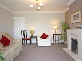 Hillsbrook - Devon - 995501 - thumbnail photo 12