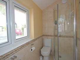 Hillsbrook - Devon - 995501 - thumbnail photo 15
