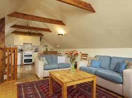 Hope Cottage, Lower Idston - Devon - 995504 - thumbnail photo 4