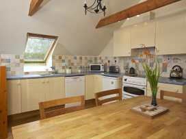Hope Cottage, Lower Idston - Devon - 995504 - thumbnail photo 6