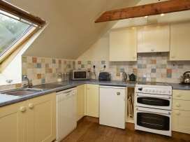 Hope Cottage, Lower Idston - Devon - 995504 - thumbnail photo 7