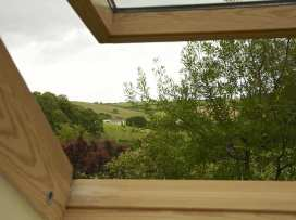 Hope Cottage, Lower Idston - Devon - 995504 - thumbnail photo 8