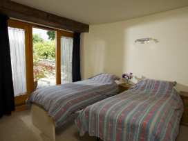 Hope Cottage, Lower Idston - Devon - 995504 - thumbnail photo 12