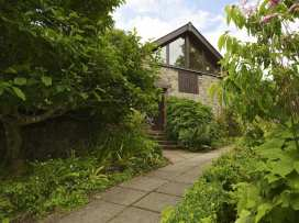 Hope Cottage, Lower Idston - Devon - 995504 - thumbnail photo 16