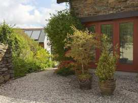 Hope Cottage, Lower Idston - Devon - 995504 - thumbnail photo 18