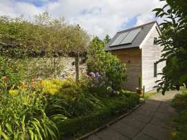 Hope Cottage, Lower Idston - Devon - 995504 - thumbnail photo 23