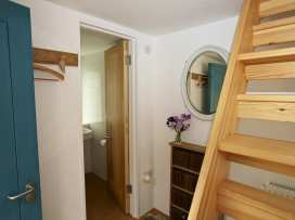 Hope Cottage, Lower Idston - Devon - 995504 - thumbnail photo 25