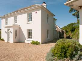 Holset House - Devon - 995507 - thumbnail photo 6