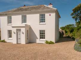 Holset House - Devon - 995507 - thumbnail photo 28
