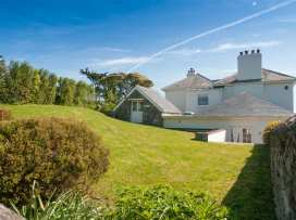 Holset House - Devon - 995507 - thumbnail photo 30