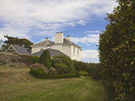 Holset House - Devon - 995507 - thumbnail photo 32