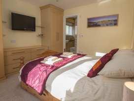 Home - Devon - 995508 - thumbnail photo 13