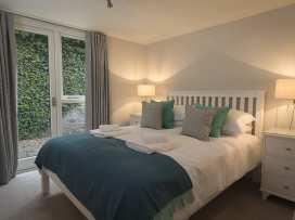 2 Keeper's Cottage, Hillfield Village - Devon - 995537 - thumbnail photo 9