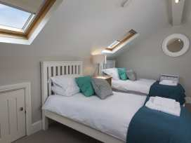 2 Keeper's Cottage, Hillfield Village - Devon - 995537 - thumbnail photo 16