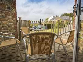 2 Keeper's Cottage, Hillfield Village - Devon - 995537 - thumbnail photo 20