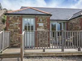 2 Keeper's Cottage, Hillfield Village - Devon - 995537 - thumbnail photo 21