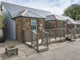 2 Keeper's Cottage, Hillfield Village - Devon - 995537 - thumbnail photo 22