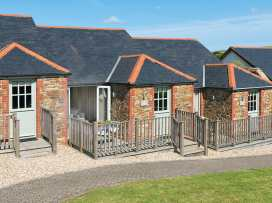 2 Keeper's Cottage, Hillfield Village - Devon - 995537 - thumbnail photo 23