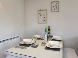 4 Keeper's Cottage, Hillfield Village - Devon - 995539 - thumbnail photo 5