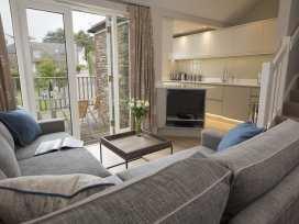 5 Keeper's Cottage, Hillfield Village - Devon - 995540 - thumbnail photo 3