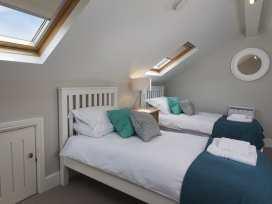 5 Keeper's Cottage, Hillfield Village - Devon - 995540 - thumbnail photo 16