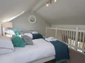 5 Keeper's Cottage, Hillfield Village - Devon - 995540 - thumbnail photo 17