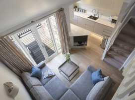 5 Keeper's Cottage, Hillfield Village - Devon - 995540 - thumbnail photo 19