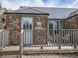 5 Keeper's Cottage, Hillfield Village - Devon - 995540 - thumbnail photo 22