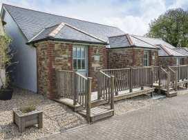 5 Keeper's Cottage, Hillfield Village - Devon - 995540 - thumbnail photo 23