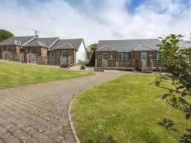 5 Keeper's Cottage, Hillfield Village - Devon - 995540 - thumbnail photo 25