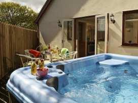 Keepers Lodge, Hillfield Village - Devon - 995541 - thumbnail photo 1