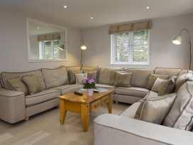 Keepers Lodge, Hillfield Village - Devon - 995541 - thumbnail photo 5