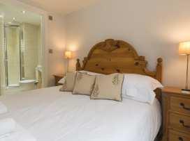 Keepers Lodge, Hillfield Village - Devon - 995541 - thumbnail photo 12