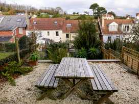 Kennford - Devon - 995542 - thumbnail photo 25
