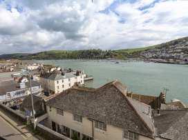 Kings View - Devon - 995551 - thumbnail photo 16
