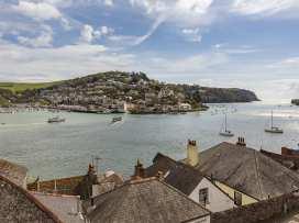 Kings View - Devon - 995551 - thumbnail photo 17