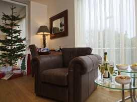 Kirkdale - Devon - 995554 - thumbnail photo 10