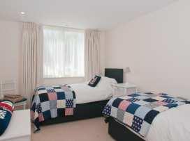 Kirkdale - Devon - 995554 - thumbnail photo 17