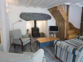 Lee Cottage - Devon - 995563 - thumbnail photo 4