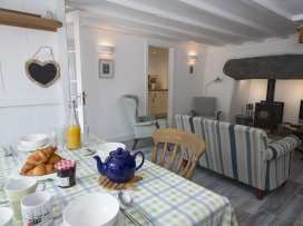 Lee Cottage - Devon - 995563 - thumbnail photo 5