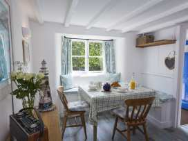 Lee Cottage - Devon - 995563 - thumbnail photo 6