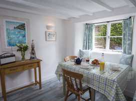 Lee Cottage - Devon - 995563 - thumbnail photo 7